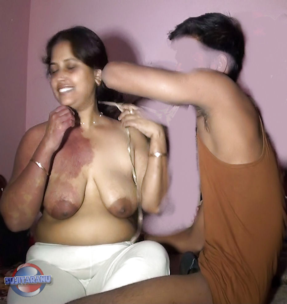 Indian mom and daughter sex hot tamil girls porn