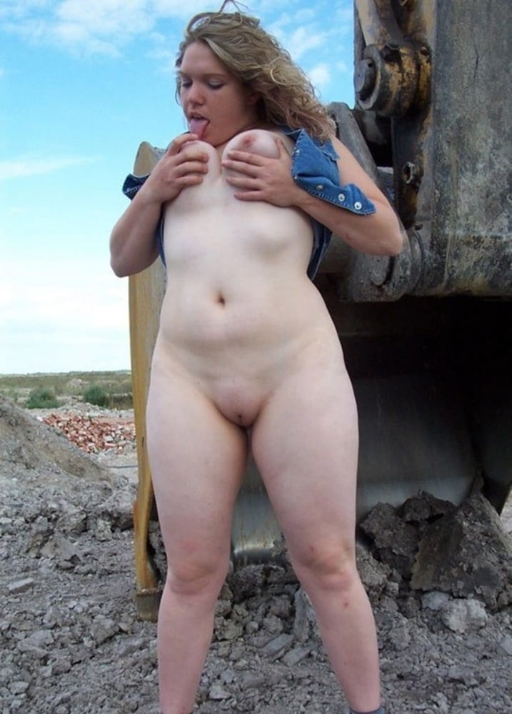 Fat young sexy nudism gallery 6