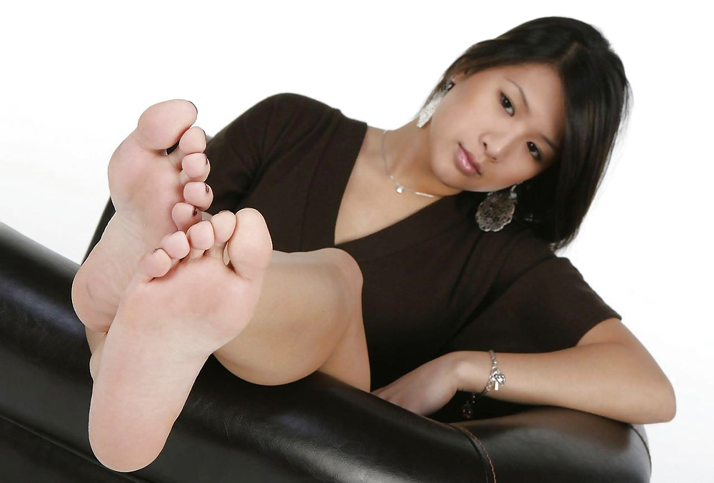 wives-sharing-asian-foot-sites