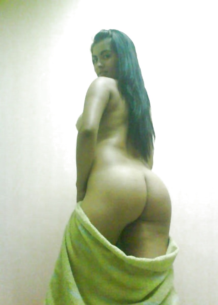 Watch and download iranian nude models