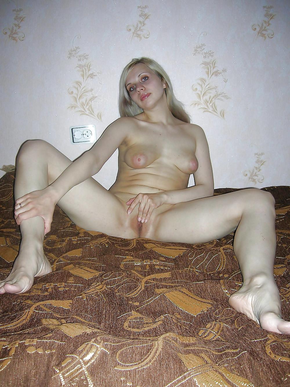 русский секс викой медленно снимают