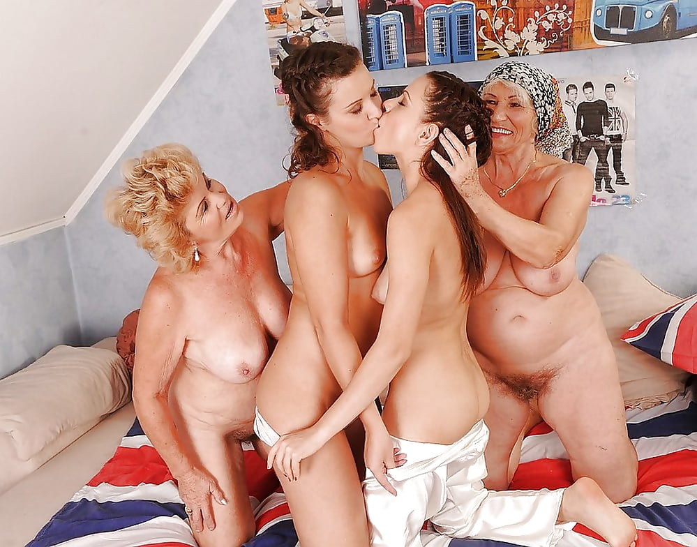 penis-and-granny-orgy-nude