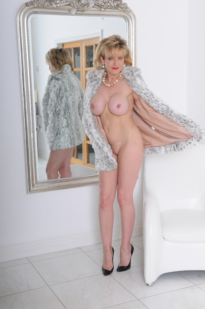 porno-video-golie-ledi