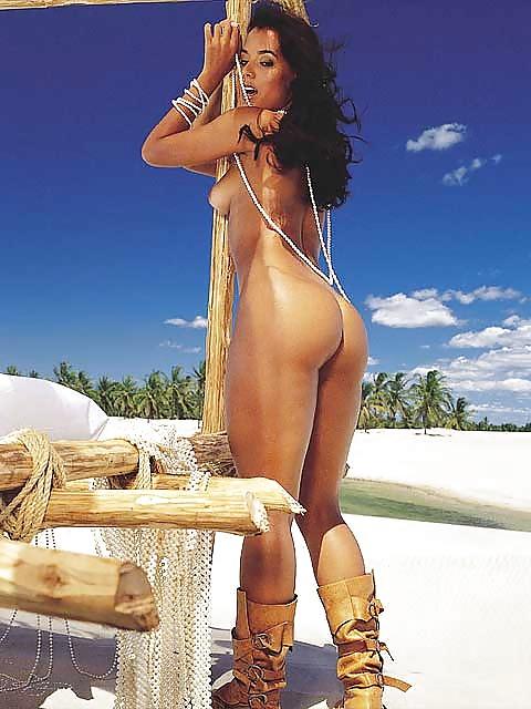 Бразильская порнозвезда знаменитая, порно с красивыми сисястыми телками в хорошем качестве