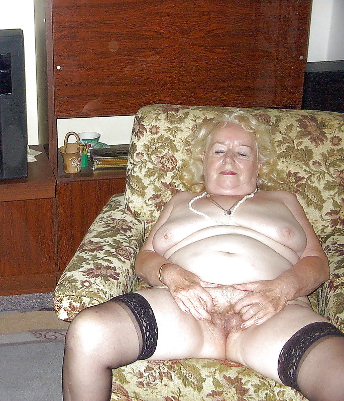 Bbw Old Pussy Free Porn Images