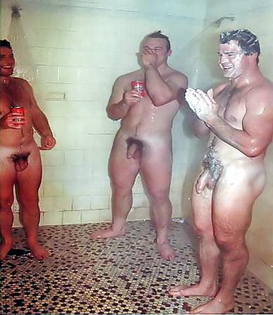 Bikini Nude English Rugby Team Pictures