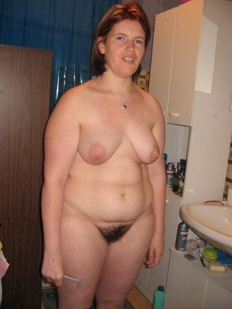 site escort girl fiable