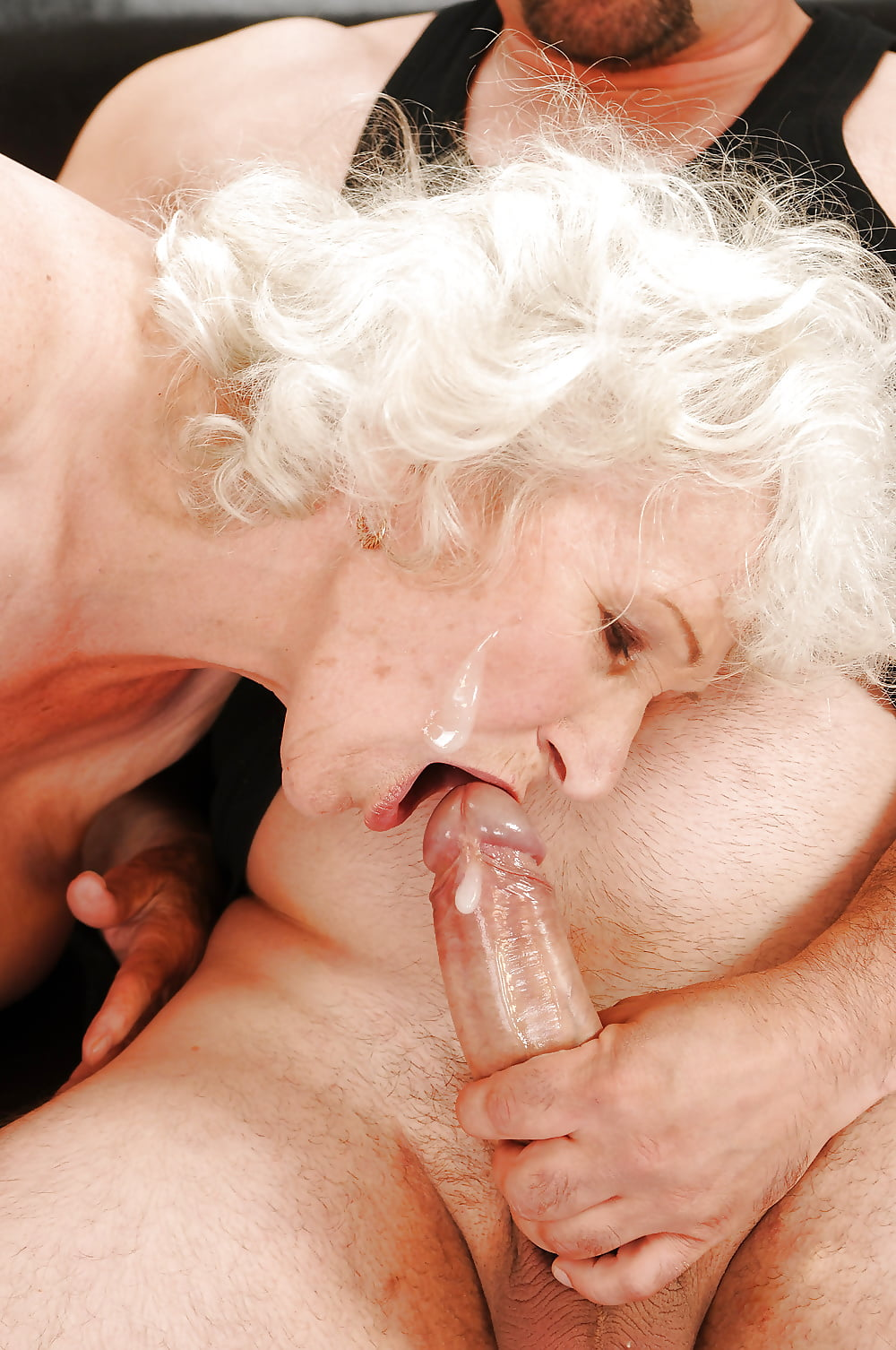 hungarian-granny-sex