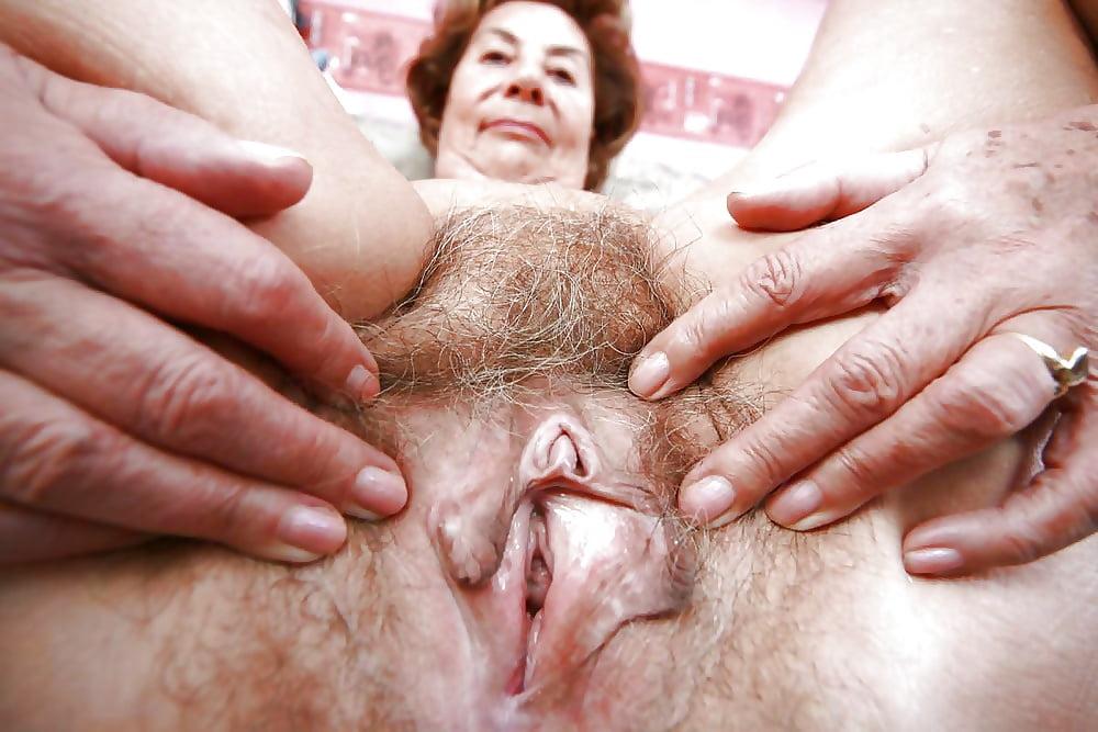 порно с старыми женщинами крупным планом мой