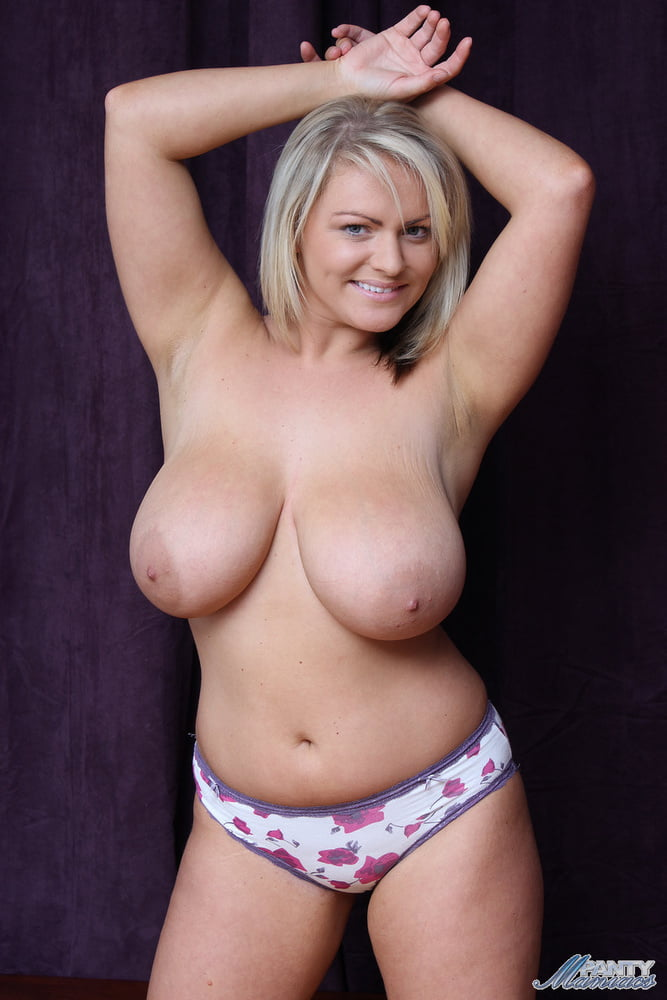African naked tits