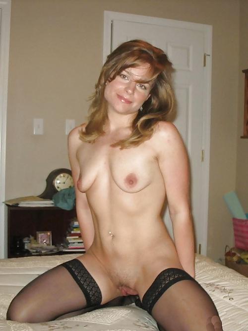 Son recommend Anya sakova boobs