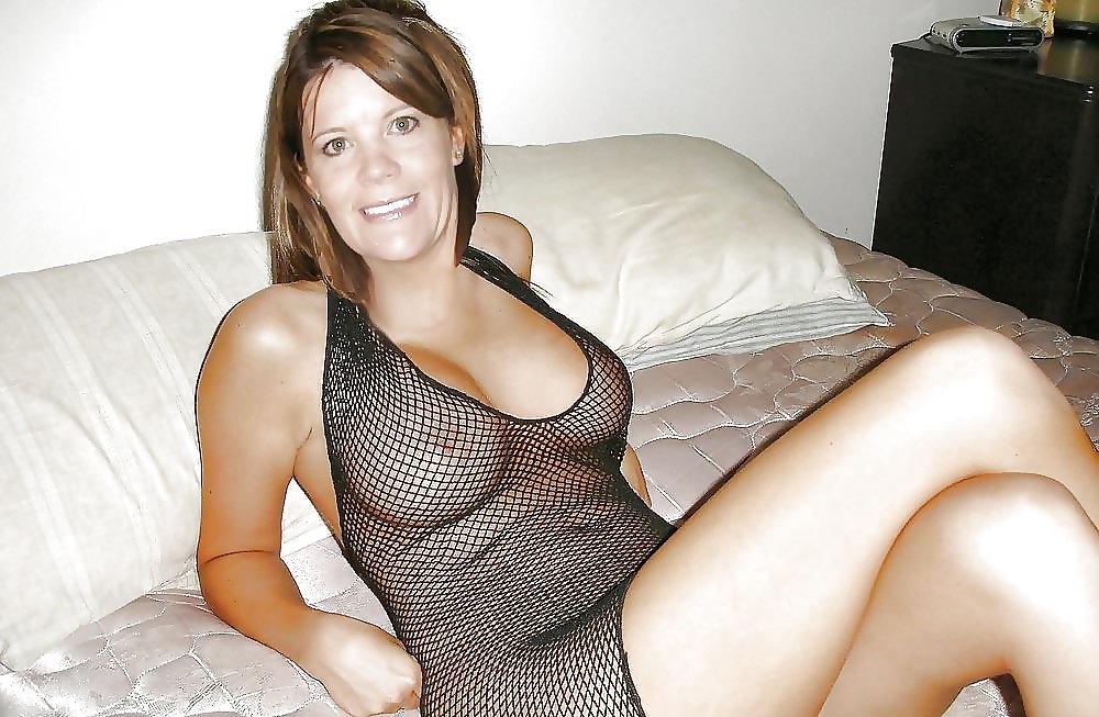 Секси леди частное фото, лучшие трансы в порно