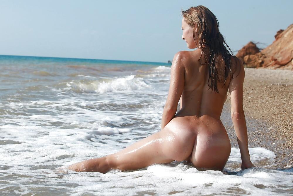 Смотреть популярное порно на халяву русские порно звезды этих
