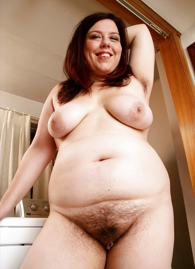 Free fat hairy pussy porn