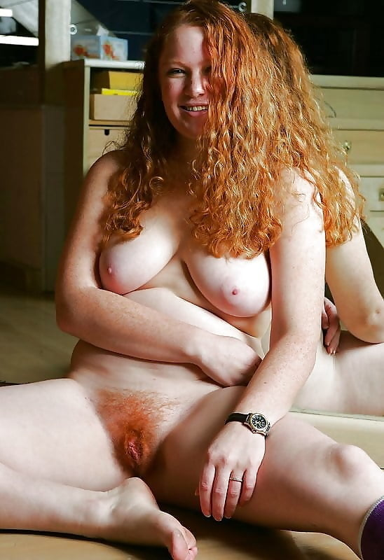 red-head-wife-nude