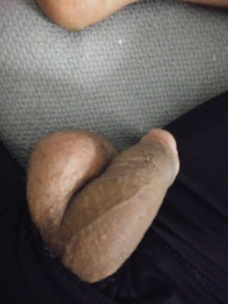 Latino cock