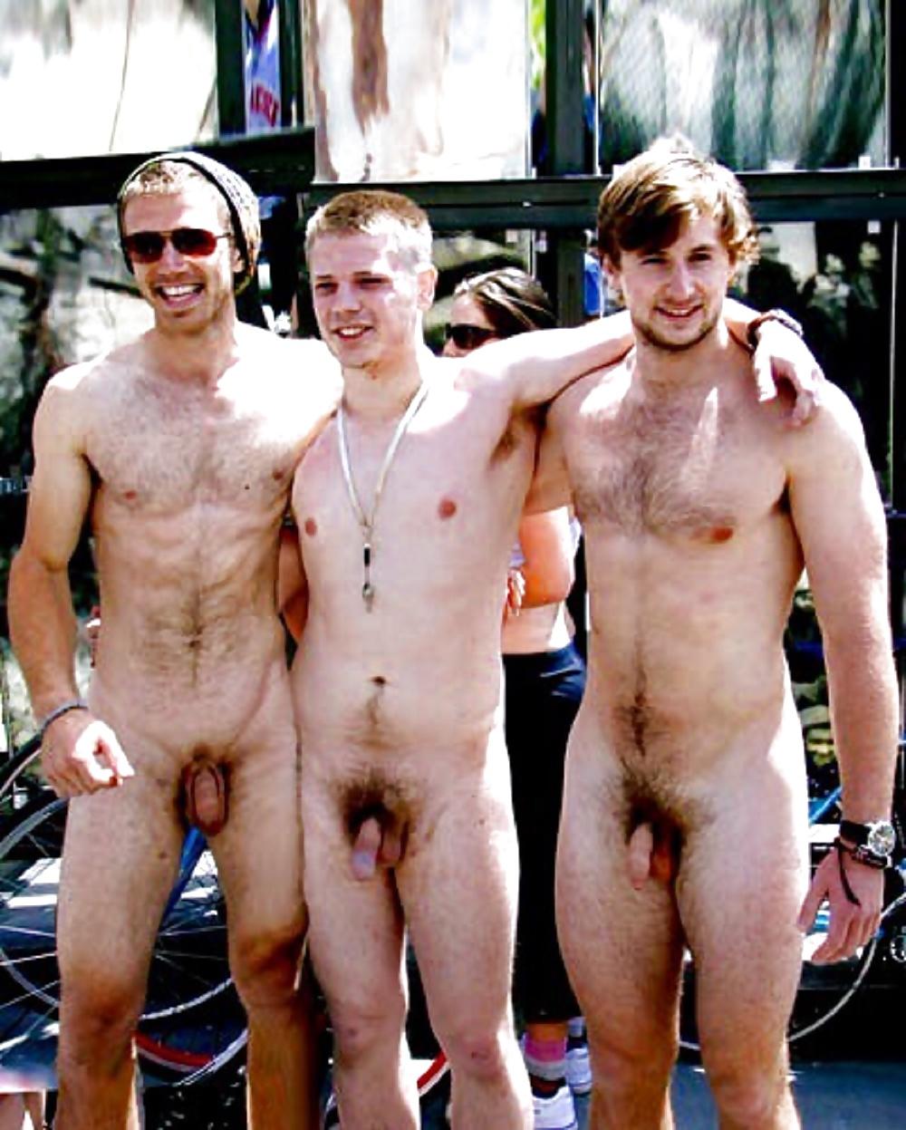 Skinny gay boys, homo pics