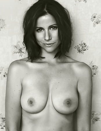 Playboy katrin hess Katrin hess