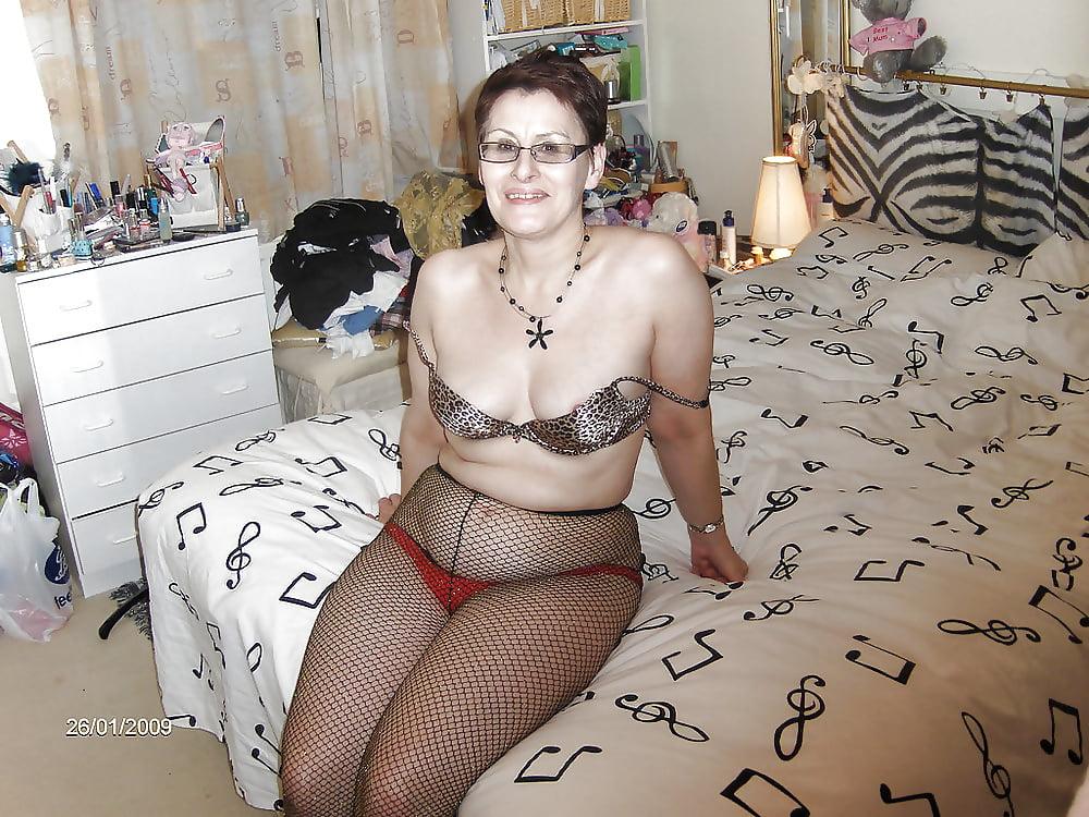 Mature british bbw porn-5261