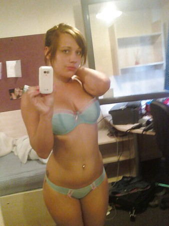 from Cayden gay dating in stevenage