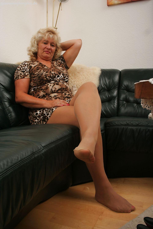 пенсионерки в порнушки поговорим