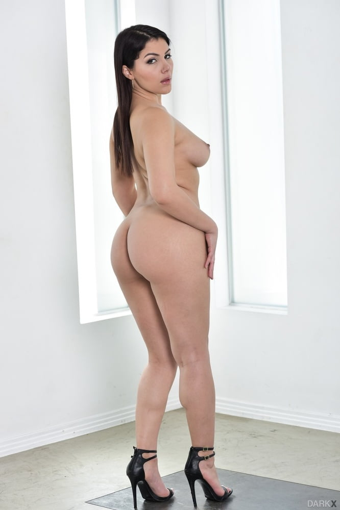 Valentina Nappi- 78 Pics