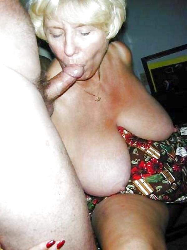 XXX photo Nude celebrities com