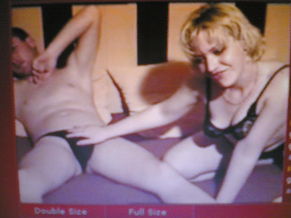 Sex chat video xxx-6675