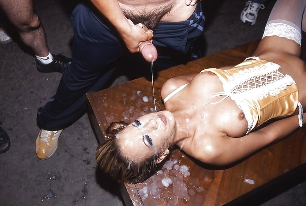 длительных ласк порно пьяных разгул и обкончал постоянно извивался