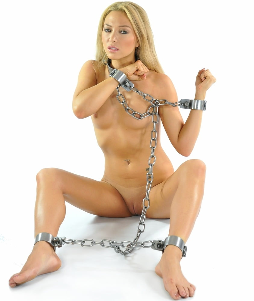 nude-girls-chained-up-and-naked-busty-nude-pornstars