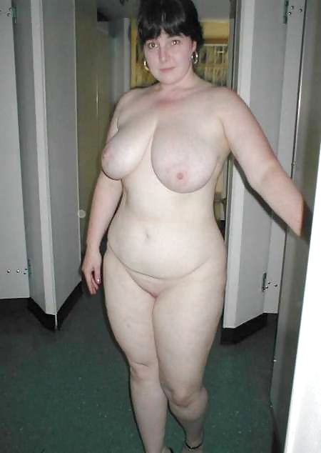 Nude Photo HQ Nude japanese milf