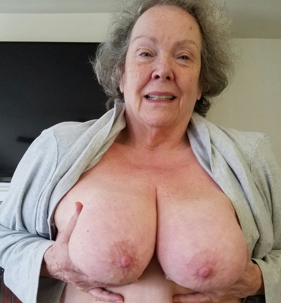 Mother with j cup breasts says they have left her housebound
