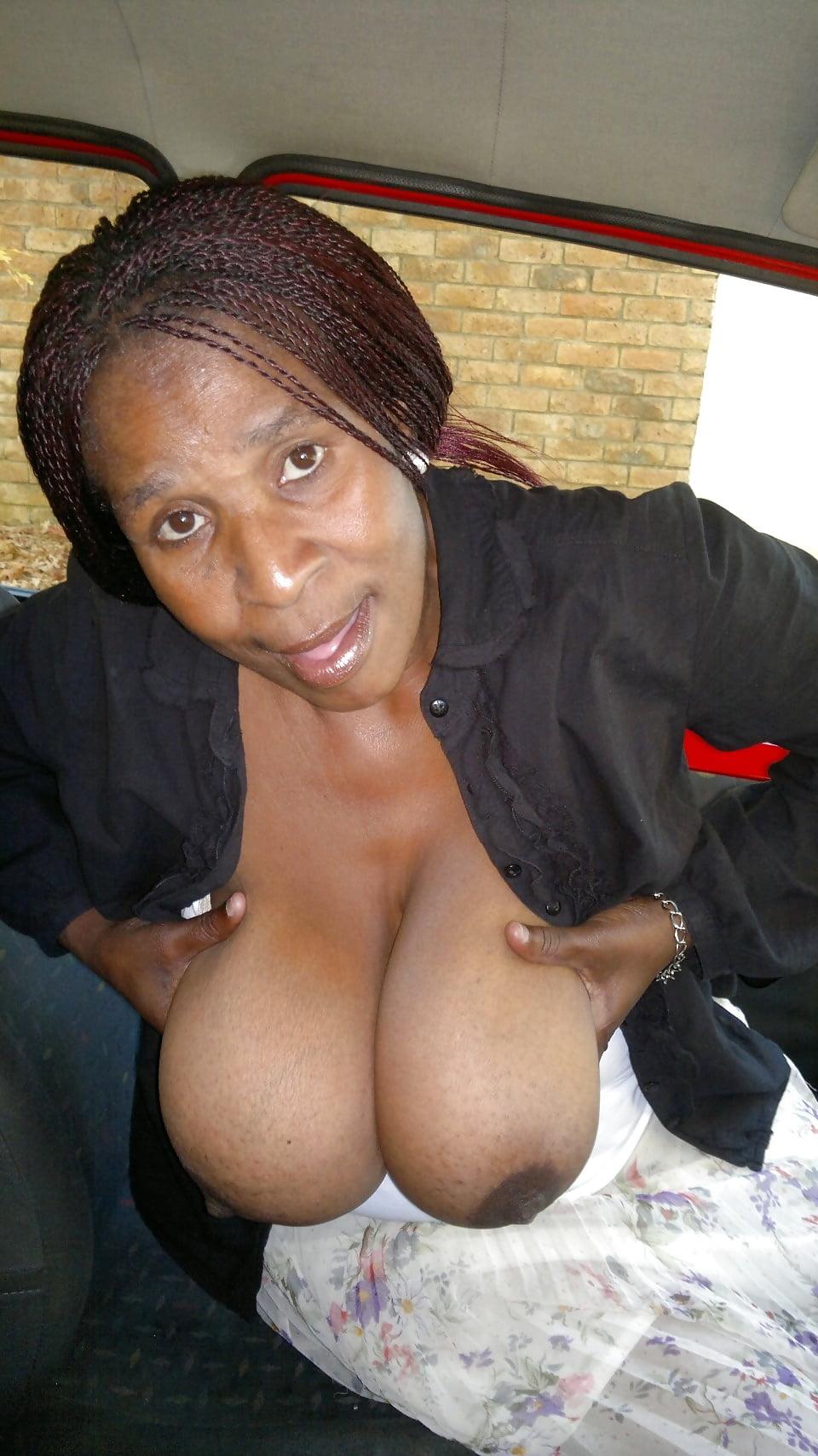 Mzansi black mama zulu woman big tits xxx photo free pics