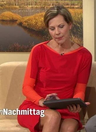 Lüdke nackt kristina Kristina Bjelopavlovic