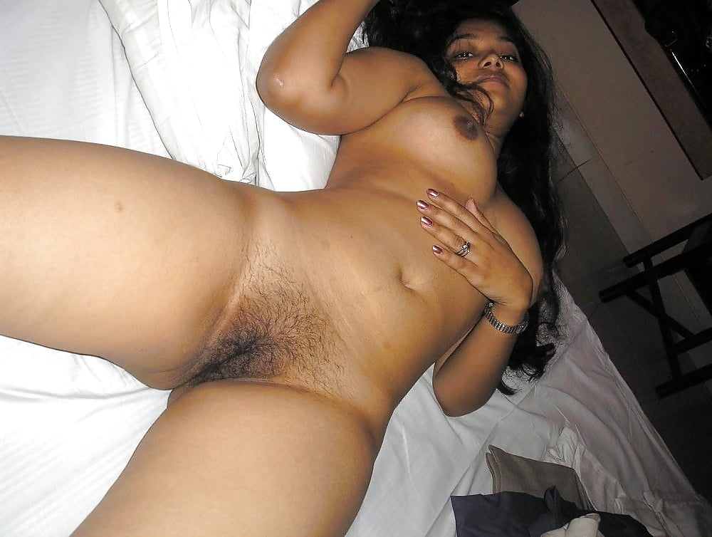 Assamese girls boobs hot