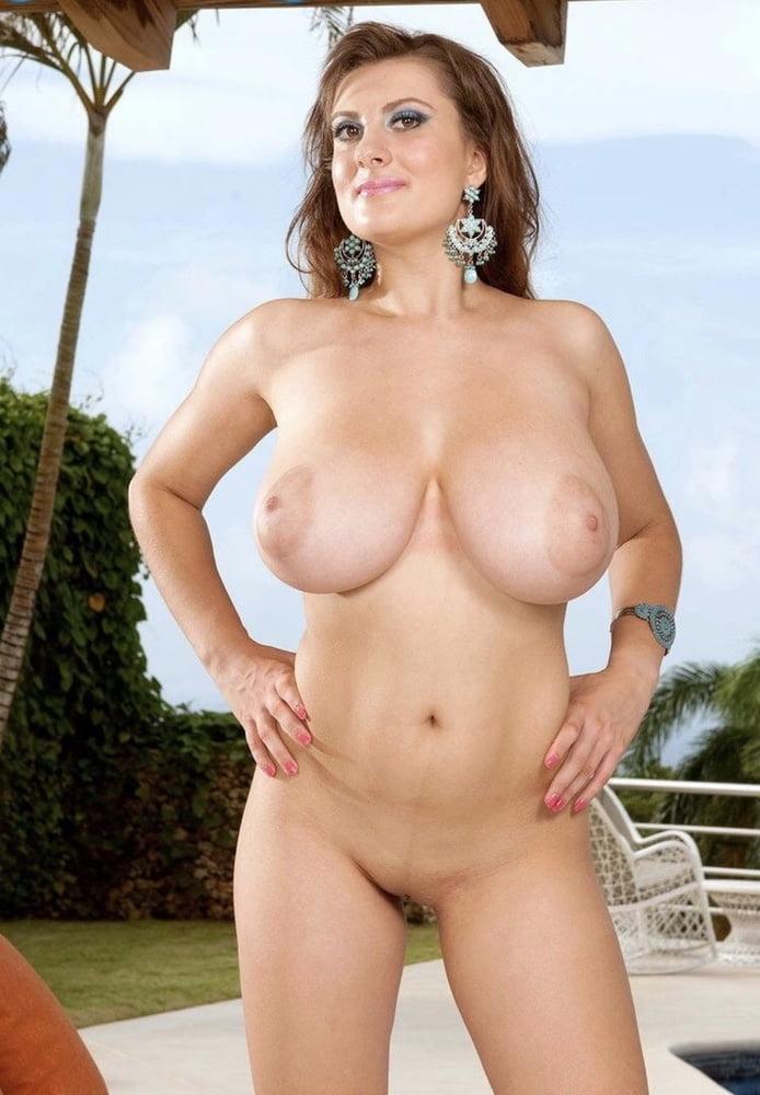 Sexy nude european women-9002