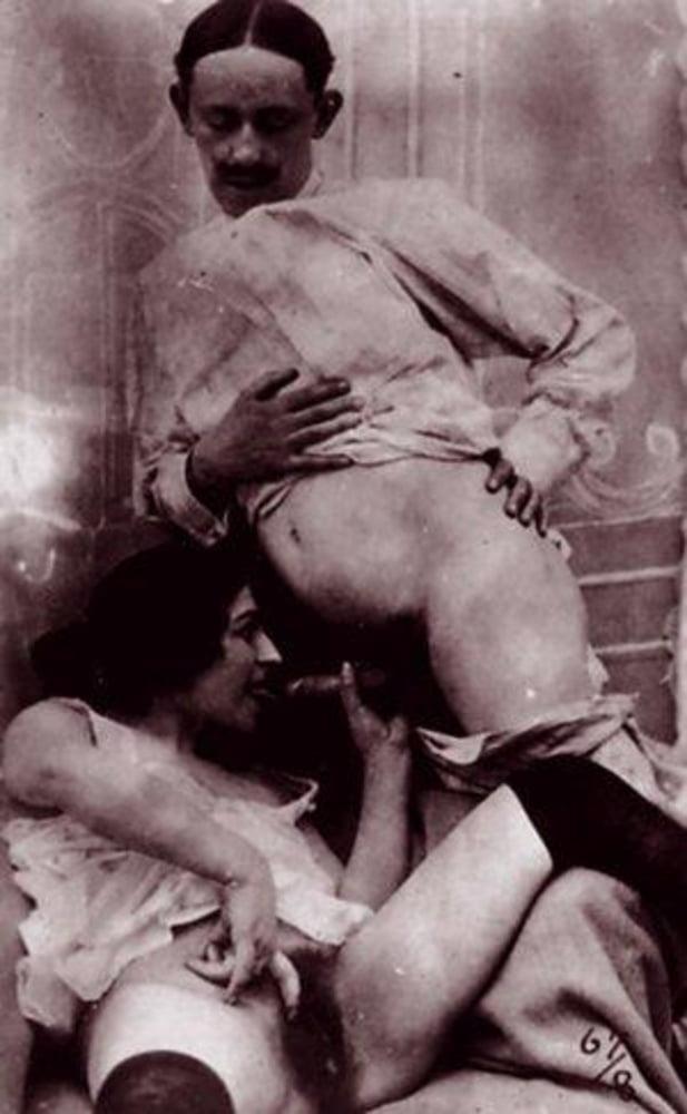 земский лекарь секс фото командир