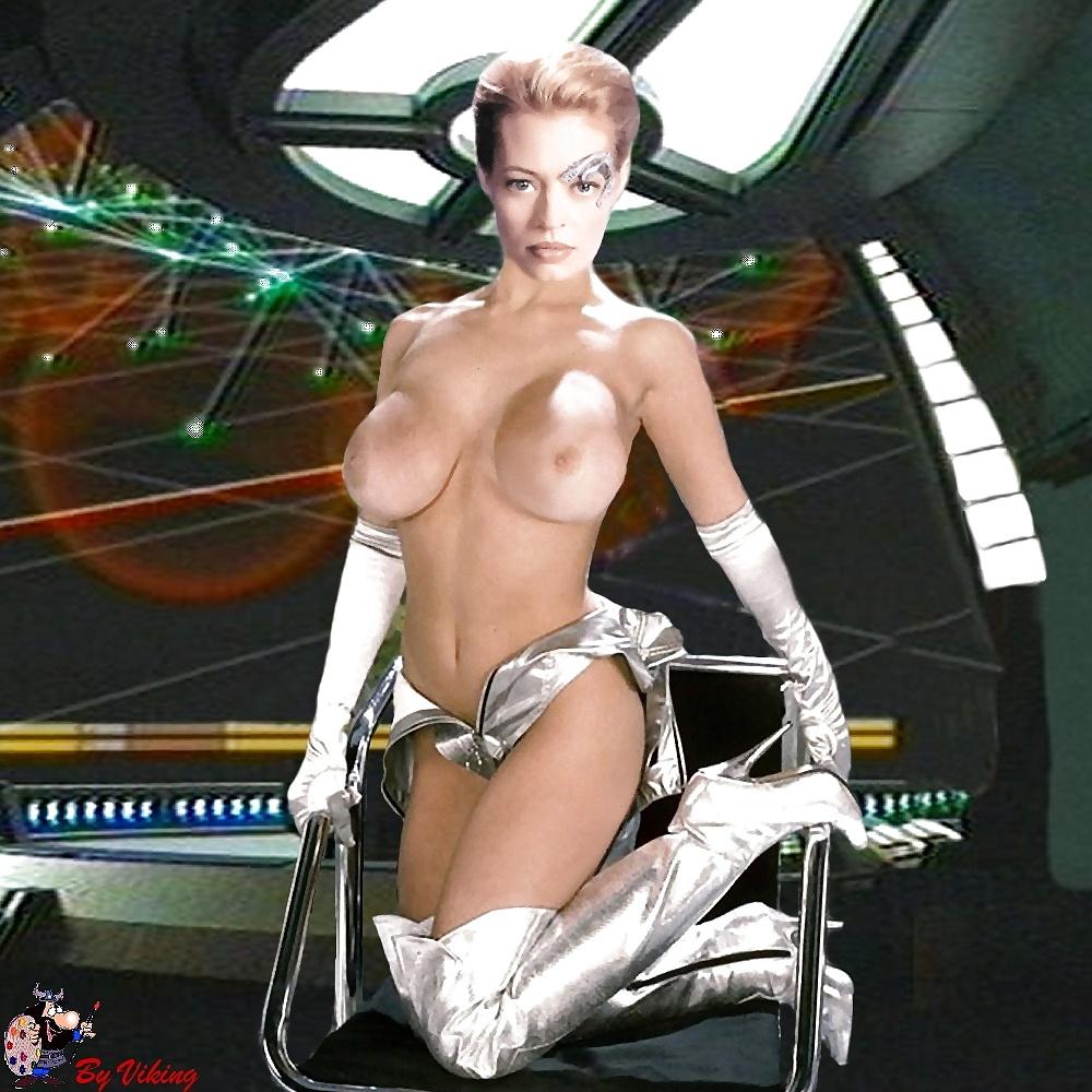 playboy-women-of-star-trek-philiaphedia-young-porno-vids