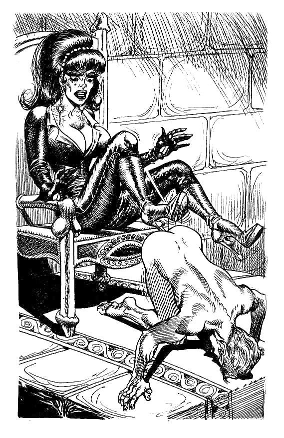 Рисунки о госпоже, девичий форум о мастурбации