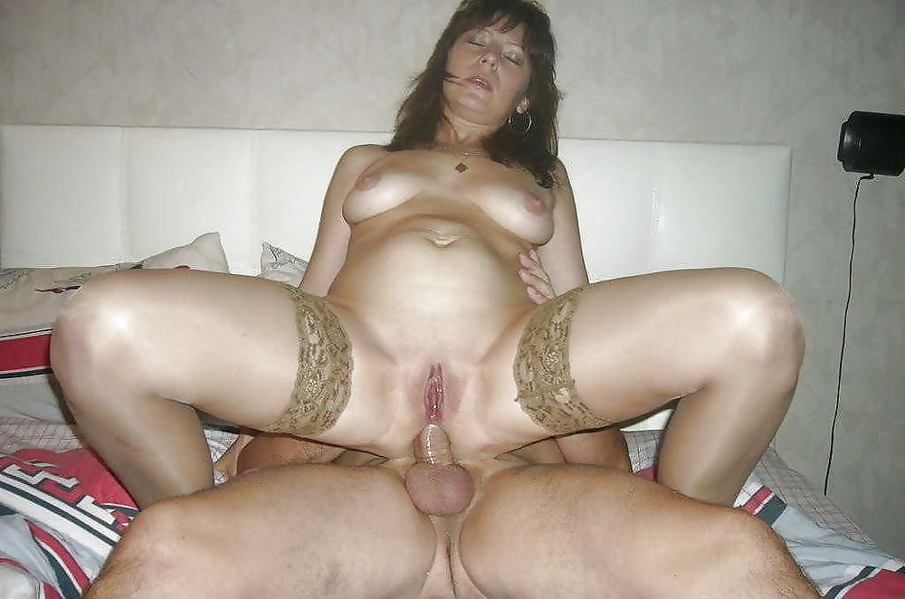 секс фото жены домашние фото - 8