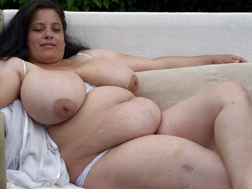 Fat ass cock