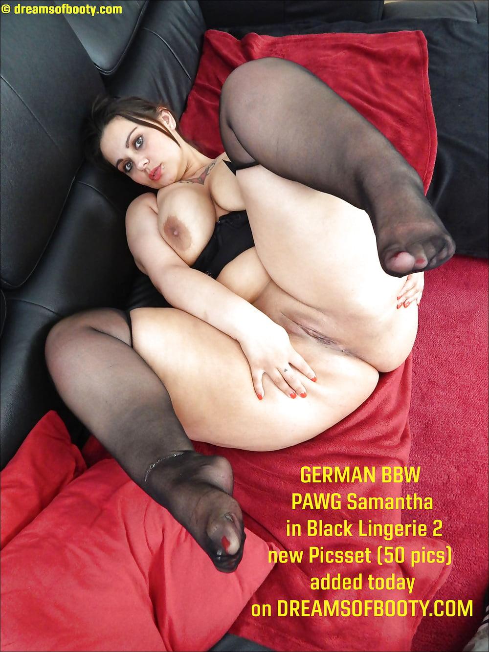 Milf stripping porn pics