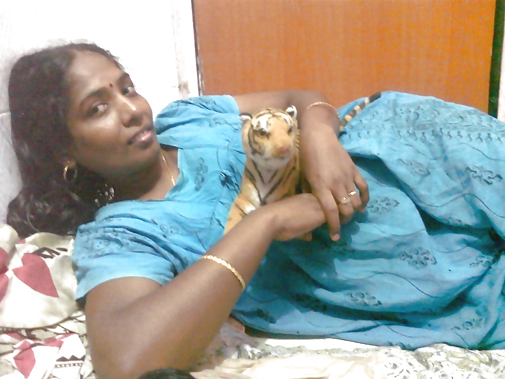 hamster pics bhabhi nude