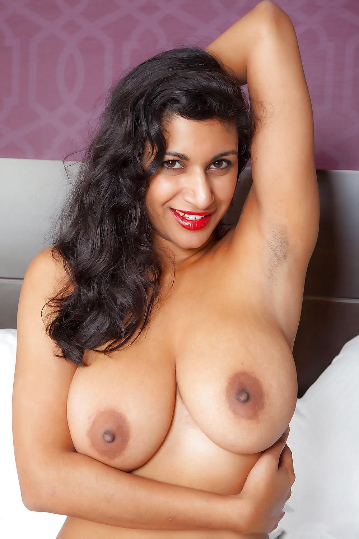 Sexy persian big tits, scato piss vomit merde