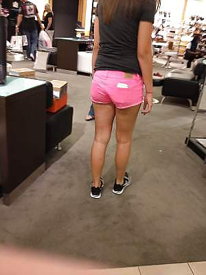 Candid wife videos-5204