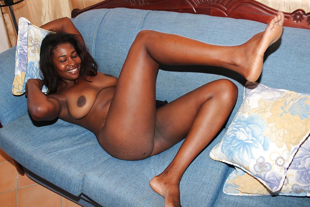 House wife big tits