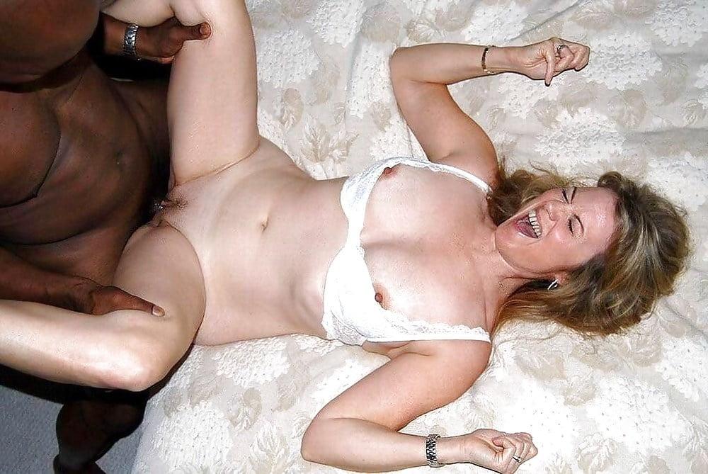 Erika Schneider Fucking Free Sex Pics