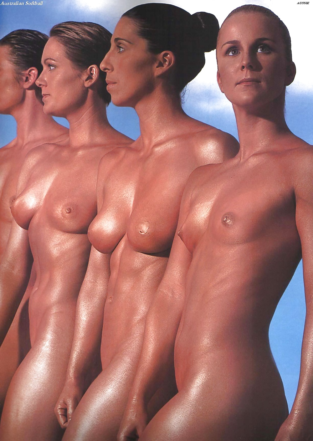 Ryan Pinkston Naked Nude