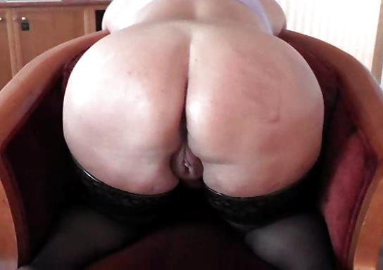 Fat hairy gay porn-6939