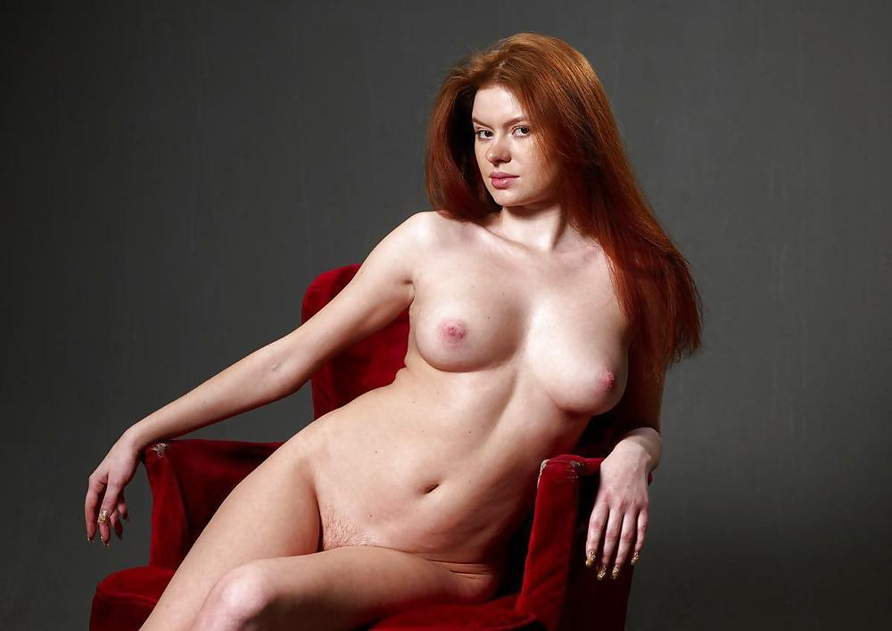 See And Save As Red Nudes Porn Pict